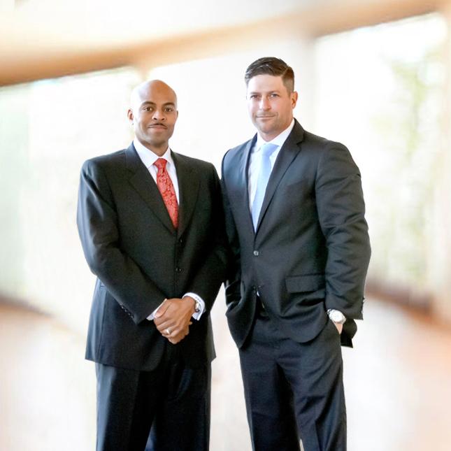 Bodden Bennett Law Group - Boynton Beach Florida